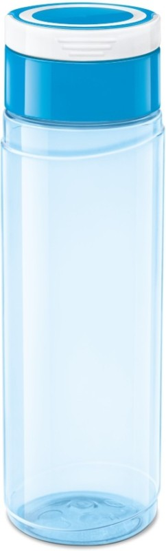 Milton vegas 1000 ml Bottle(Pack of 1, Blue)