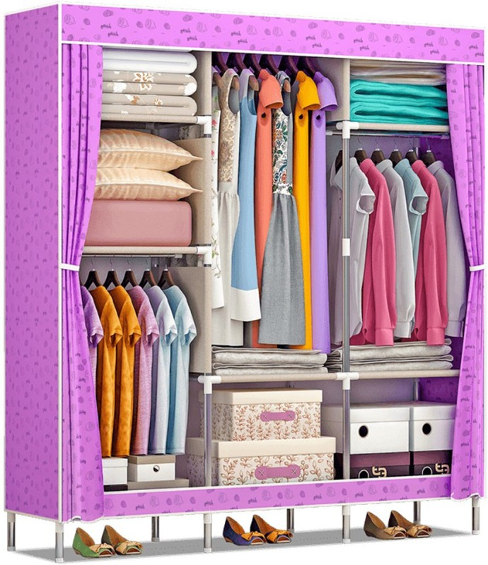 Flipkart - Space Saving Furniture Extra 10% Off