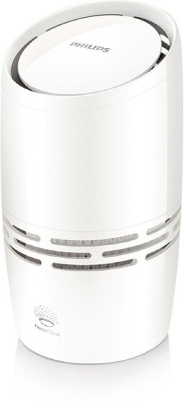 Philips HU4706/21 Cooler(White)