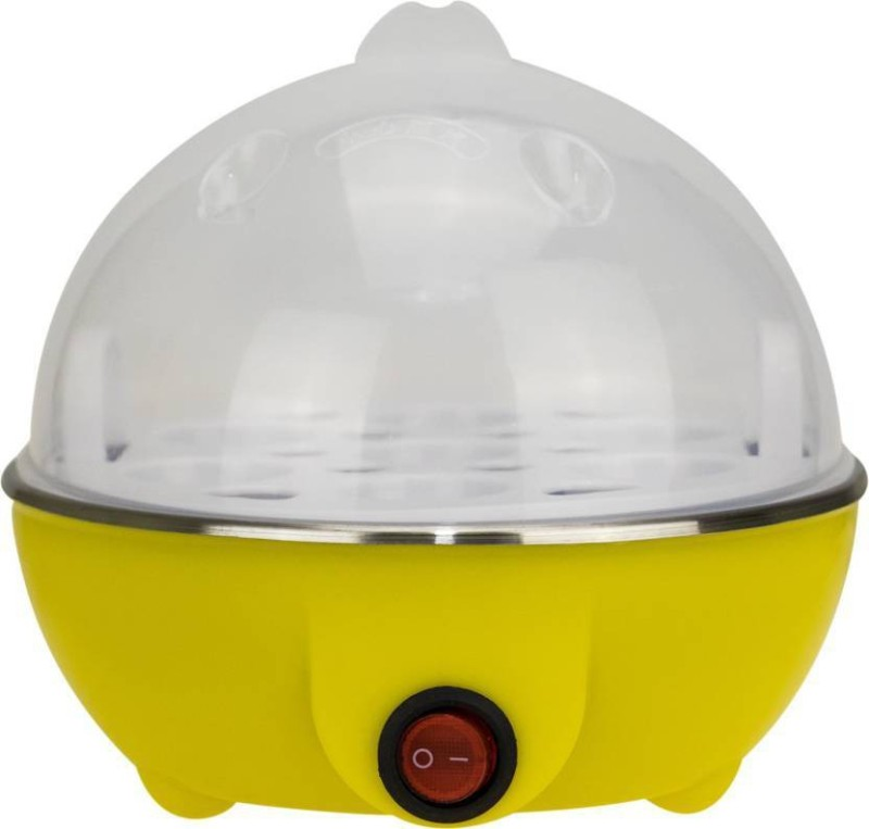 Escon EGG01 Egg Cooker(7 Eggs)