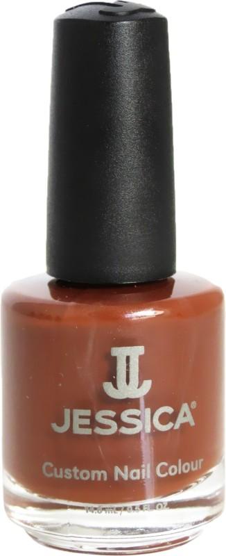 Jessica Cosmetics Custom Brown Sugar(14.8 ml)