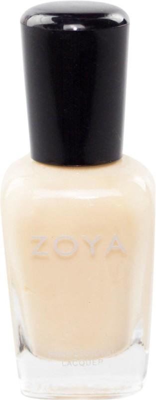 Zoya Tabitha Zp338(15 ml)