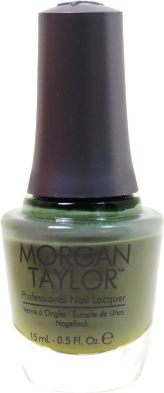 Morgan Taylor So-fari So Good 50080(15 ml)