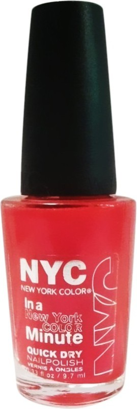 Nyc In A New York 240 Midtown(10 ml)