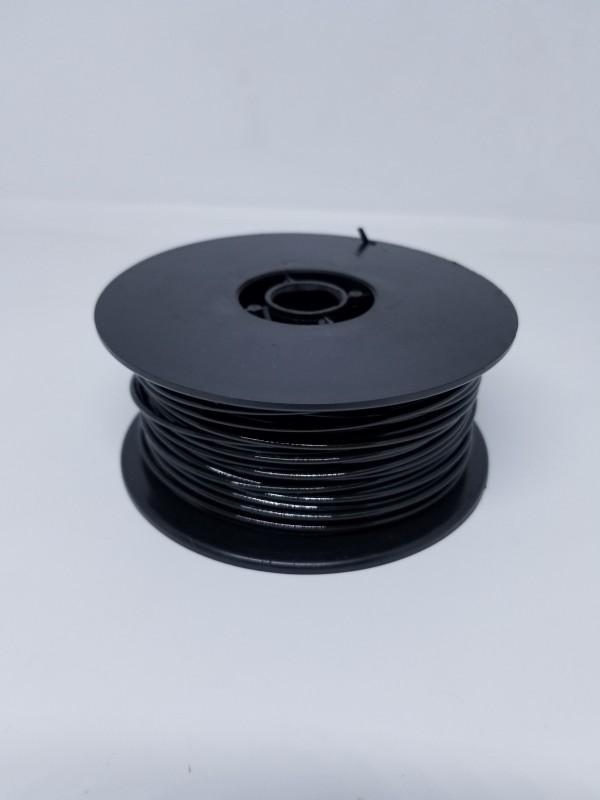 3D Galaxy Printer Filament(Black)