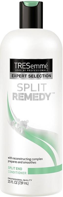 TRESemme Spli Remedy Split End Conditioner - 739ml(739 ml)