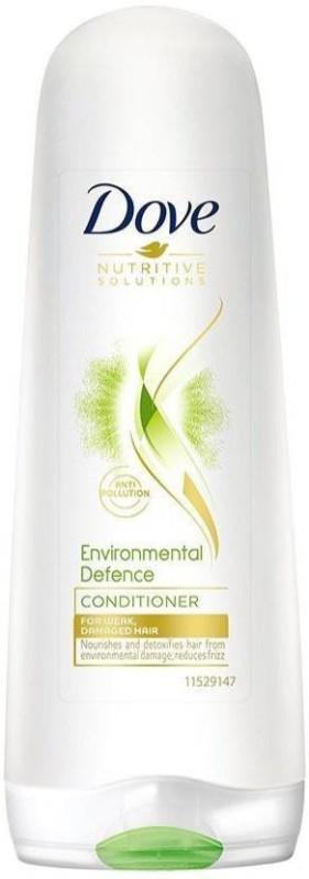 Dove Environmental Defence Conditioner(80 ml)