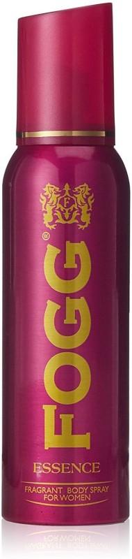 Fogg Essence Deodorant Spray - For Women(150 ml)