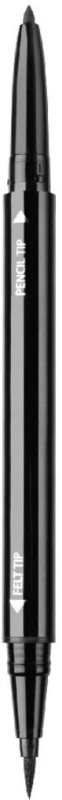 LOreal Paris Super Liner Superstar Duo Designer Eyeliner 0.6 g(Black)