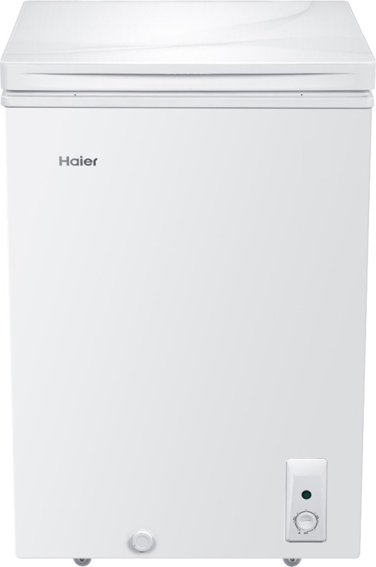 HAIER HCF 148H2 100Ltr Deep Freezer Refrigerator
