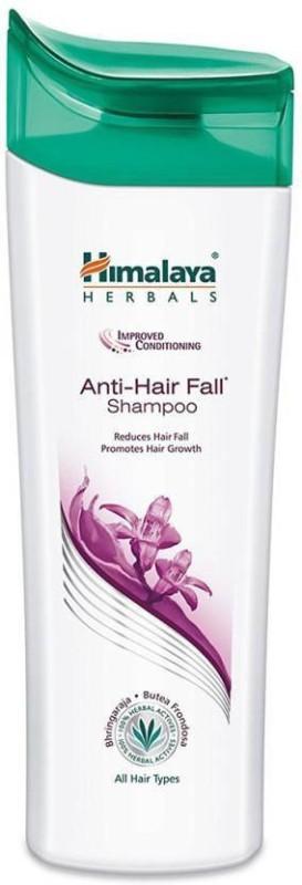 Himalaya Anti Hair Fall Shampoo(400 ml)