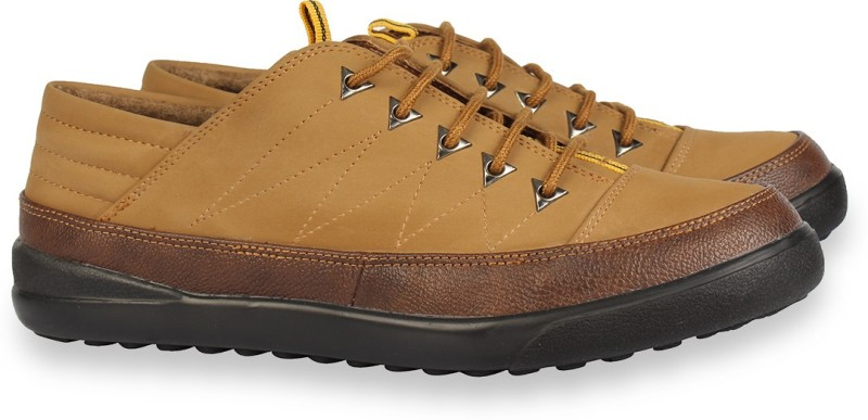 d24826ca446 Bata Men Casual Shoes Price List in India 20 August 2019 | Bata Men ...