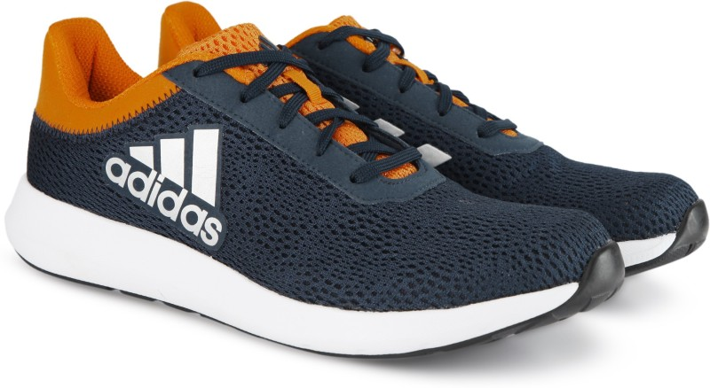 Deals | Min.30% Off  Puma, Adidas & more