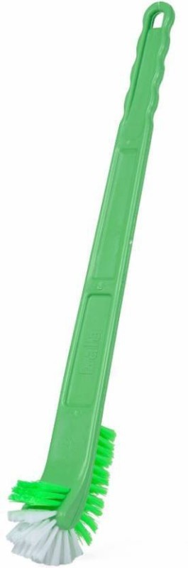 Gala Toilet Brush(Olive Green)
