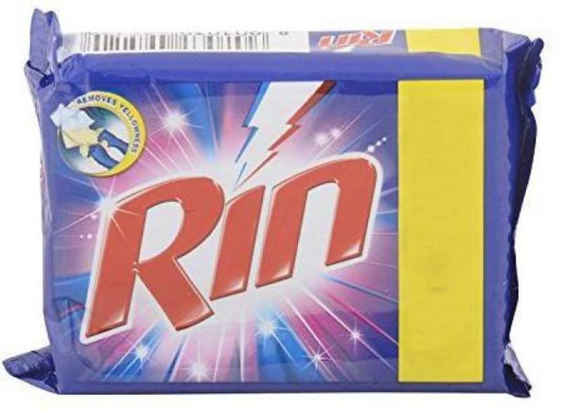 Rin Detergent Bar(150 g)