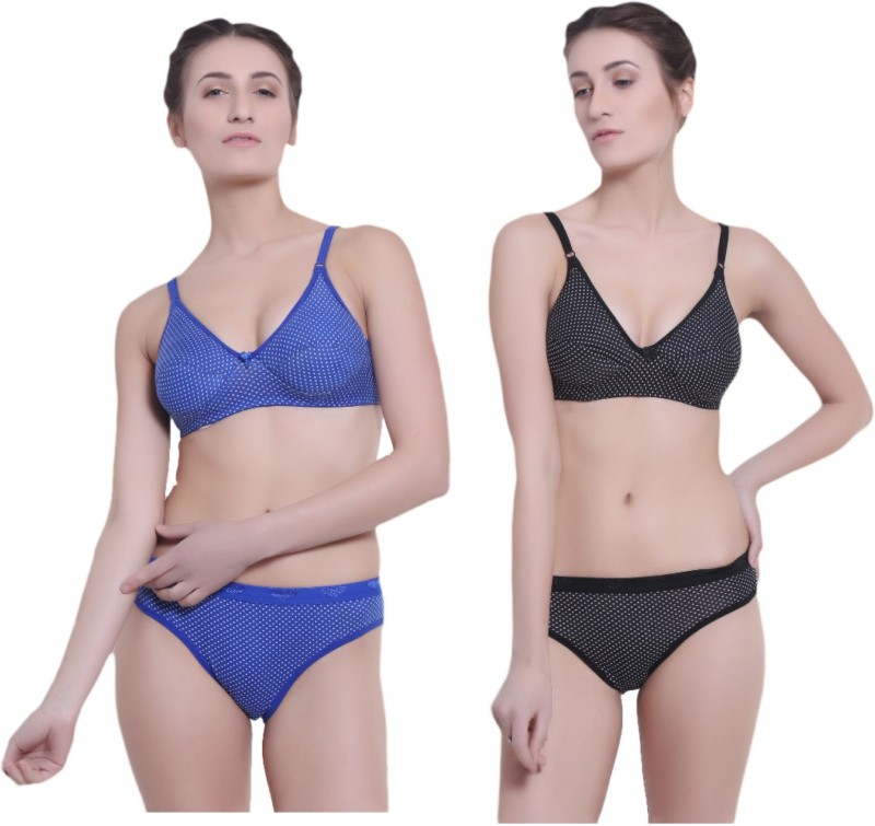 535ed8c5e0 Women Lingerie Set Price List in India 4 April 2019