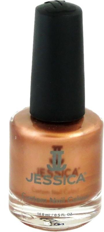 Jessica Custom Nutmeg(14.8 ml)