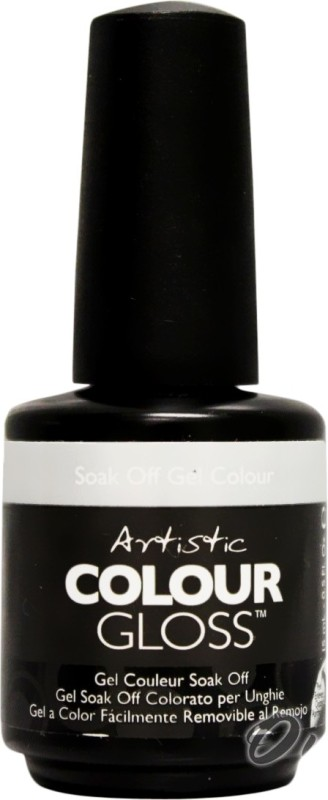 Artistic Colour Gloss Winter Holiday(15 ml)