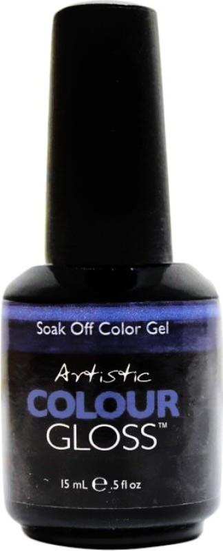 Artistic Colour Gloss Contempo 03002(15 ml)