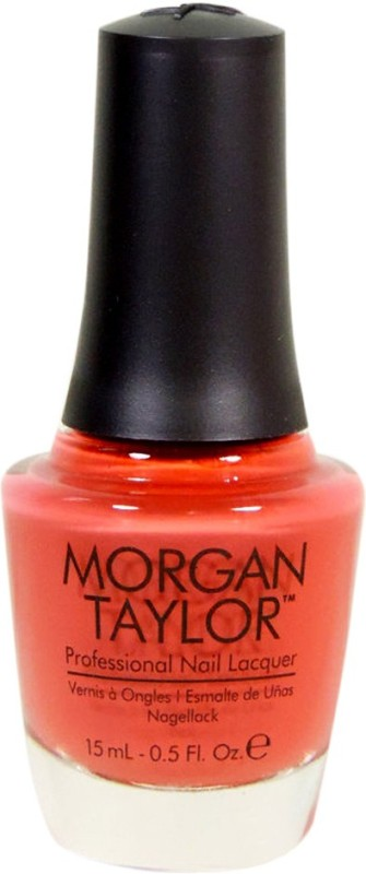 Morgan Taylor Harmony 50227- Perfect Landing(15 ml)