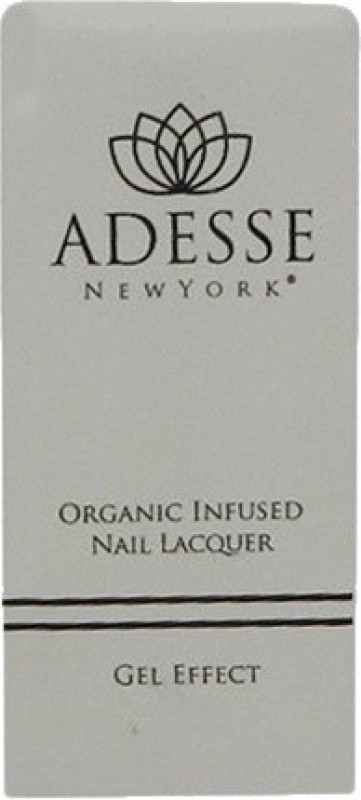 Adesse Organic Infused Deception(11 ml)