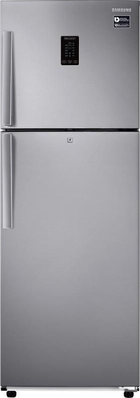 SAMSUNG RT34M5418SL/HL 321Ltr Double Door Refrigerator