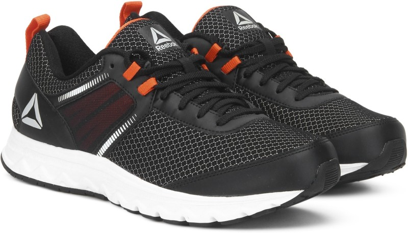 REEBOK RUN DASHRIDE XTREME Running Shoes For Men(Multicolor)