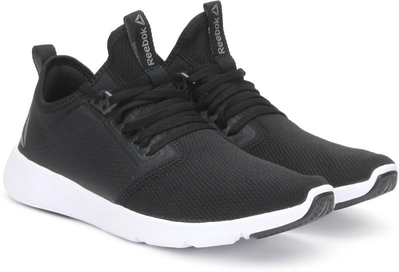 REEBOK PLUS LITE 2.0 Running Shoes For Men(Black)