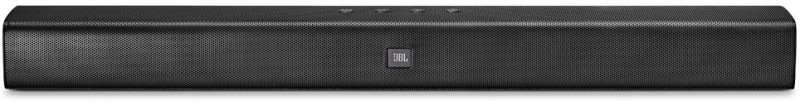 JBL Bar studio 2.0 30 W Bluetooth Soundbar(Black, 2.0 Channel)