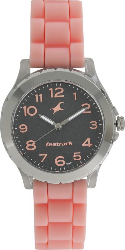 Fastrack 68009PP04 Trendies Watch For Women