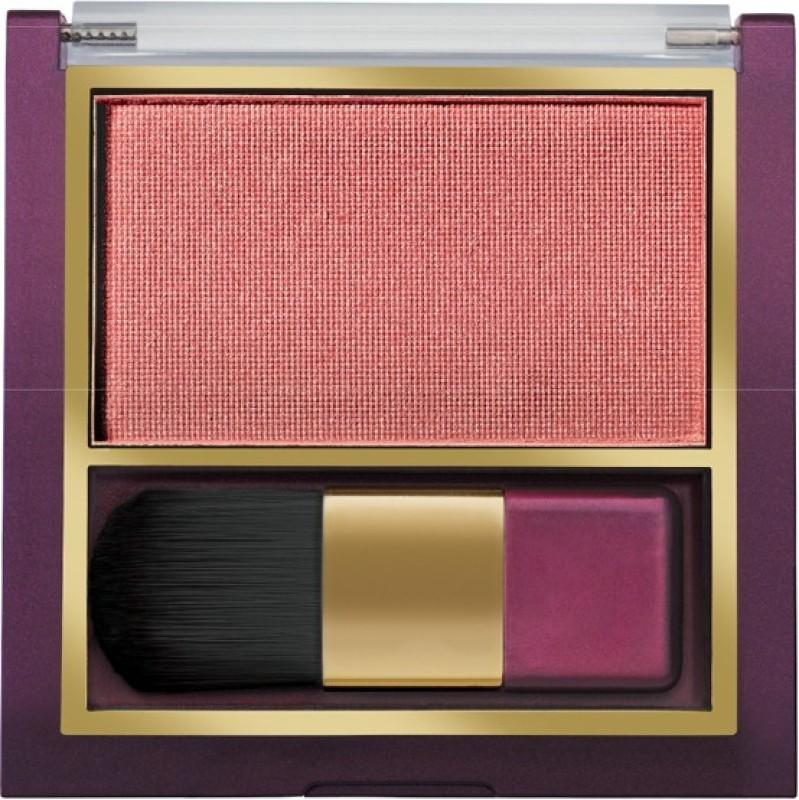 Lakme 9 To 5 Pure Rouge Blusher(Peach Affair)