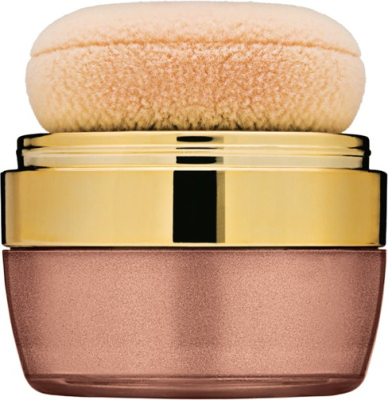 Lakme Face Sheer Blusher(Sun Kissed)