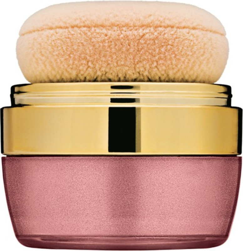 Lakme Face Sheer-Desert Rose(Desert Rose)