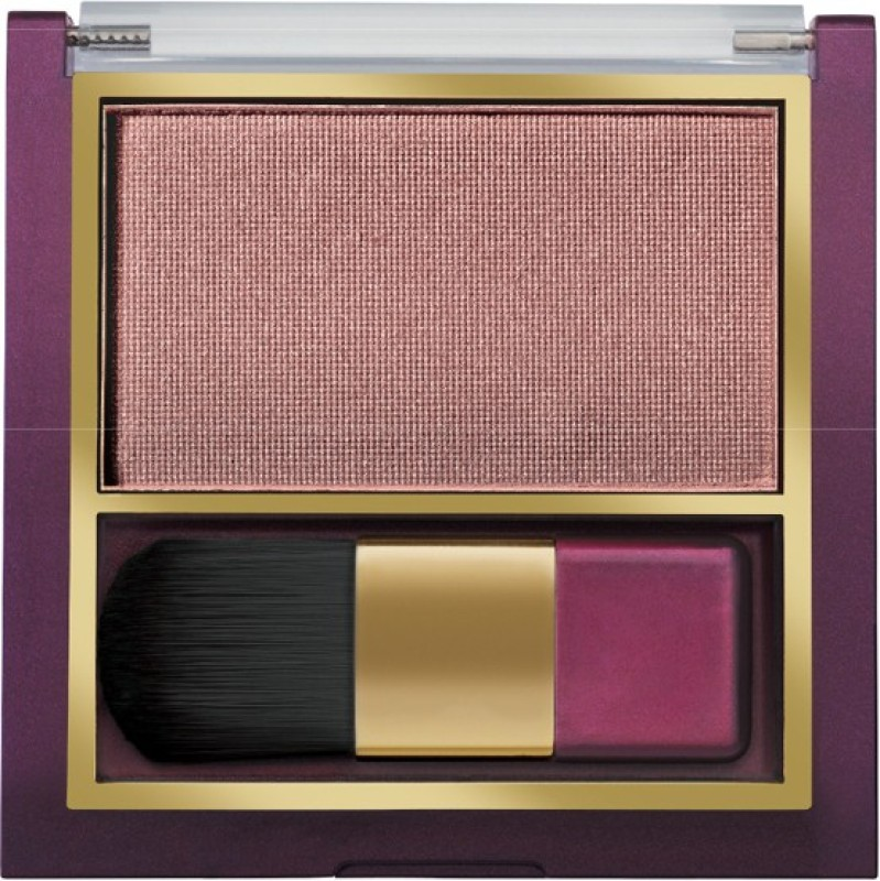 Lakme 9 To 5 Pure Rouge Blusher(Rose Crush)