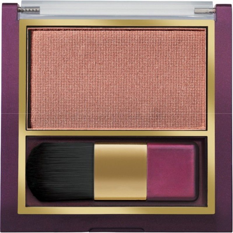 Lakme 9 To 5 Pure Rouge Blusher(Ginger Surprise)