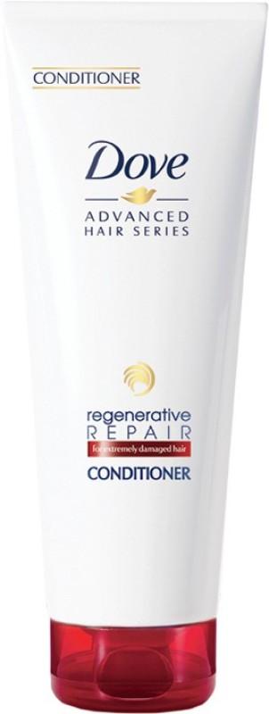 Dove Regenerative Repair Conditioner(240 ml)