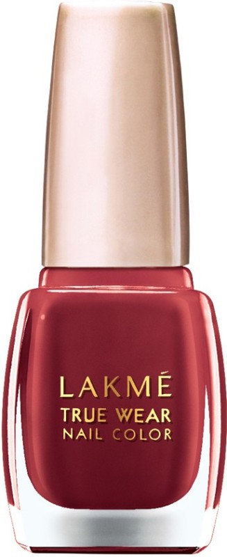 Lakme True Wear Color Crush 9 ml(Shade - 12)