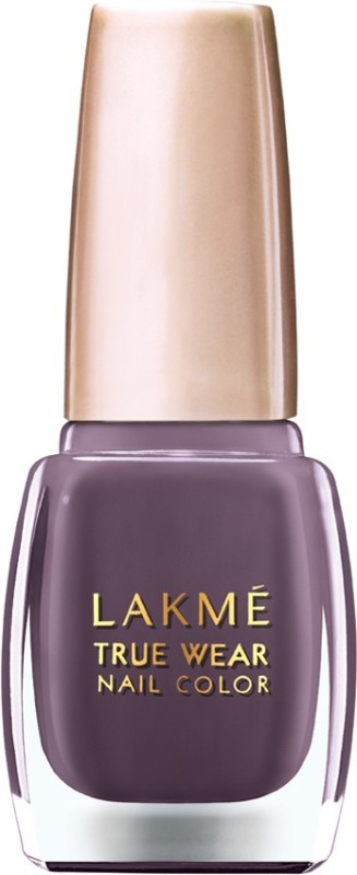 Lakme True Wear Nail Color Shade TM103(9 ml)