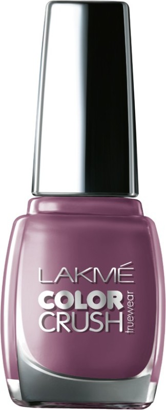 Lakme True Wear Color Crush CC40(9 ml)