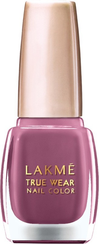 Lakme True Wear Nail Color 238
