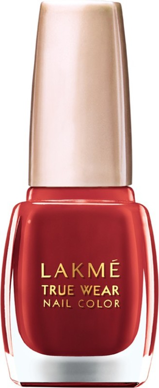 Flipkart - Lakme, Maybelline & more Upto 30%+Extra 5% Off