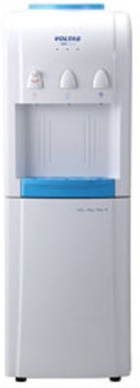 Voltas Mini Magic Pure F Bottom Loading Water Dispenser