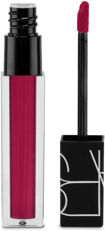 Nars RITA(6.5 g, Pink)
