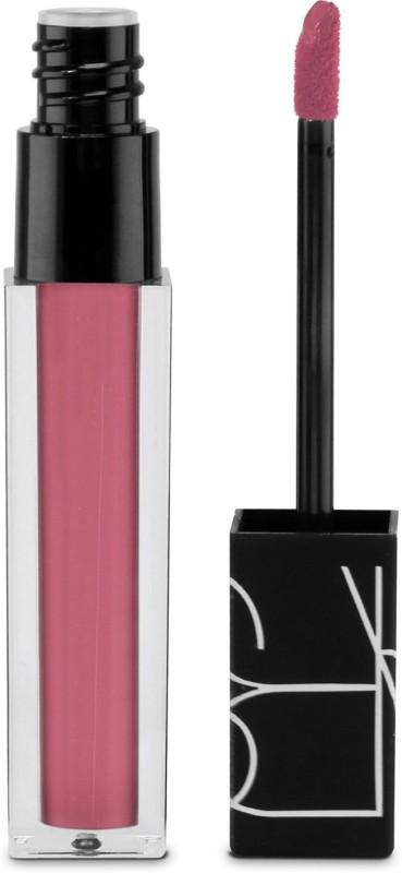 Nars LODHI(6.5 g, Pink)