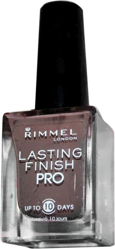 Rimmel Lasting Finish PRO 270(15 ml)