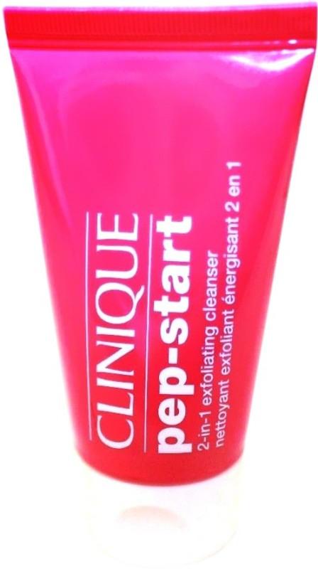 Clinique Pep Start Scrub(30 ml)