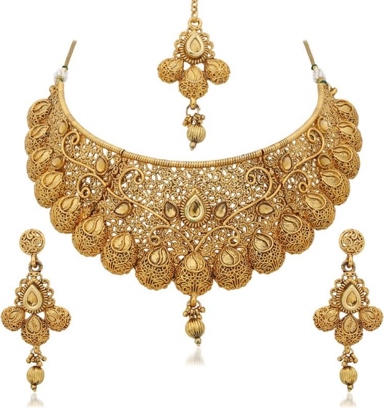 Flipkart - Earrings,Jewellery Sets... Fashion Jewellery
