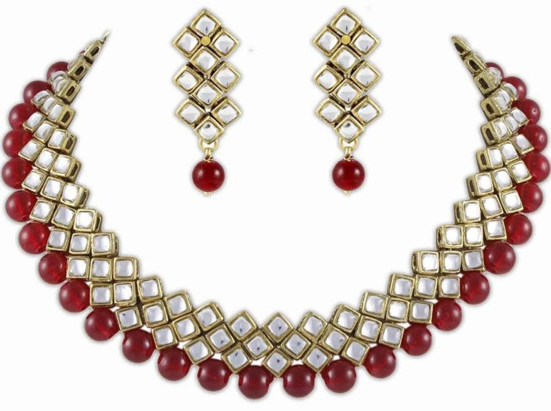 Under ₹699 - Jewellery Sets