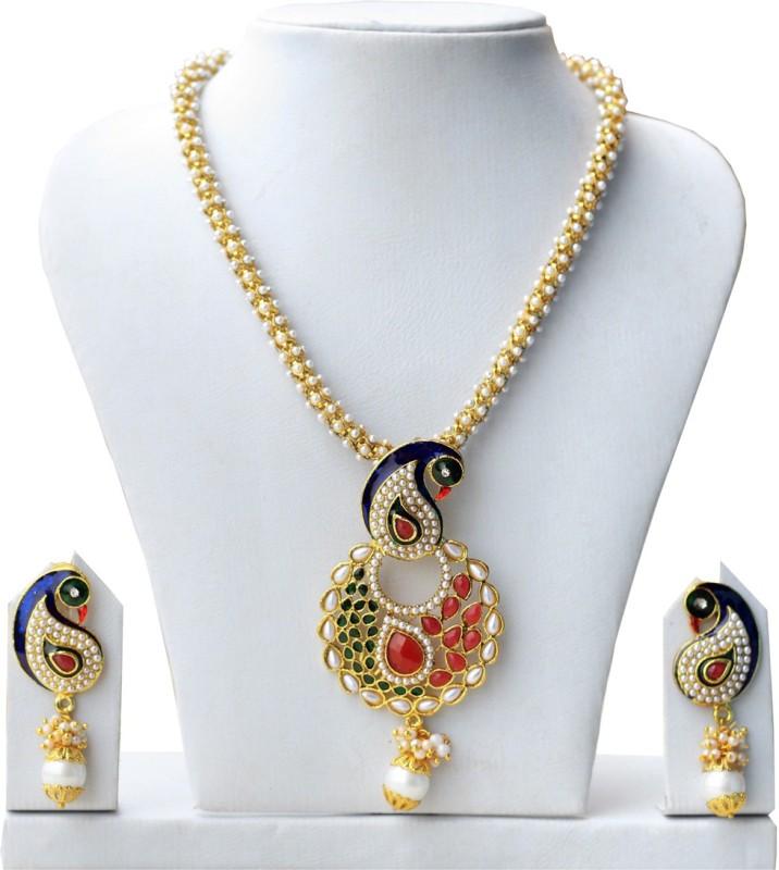 Lac  Jewellery - Never go out of style - jewellery