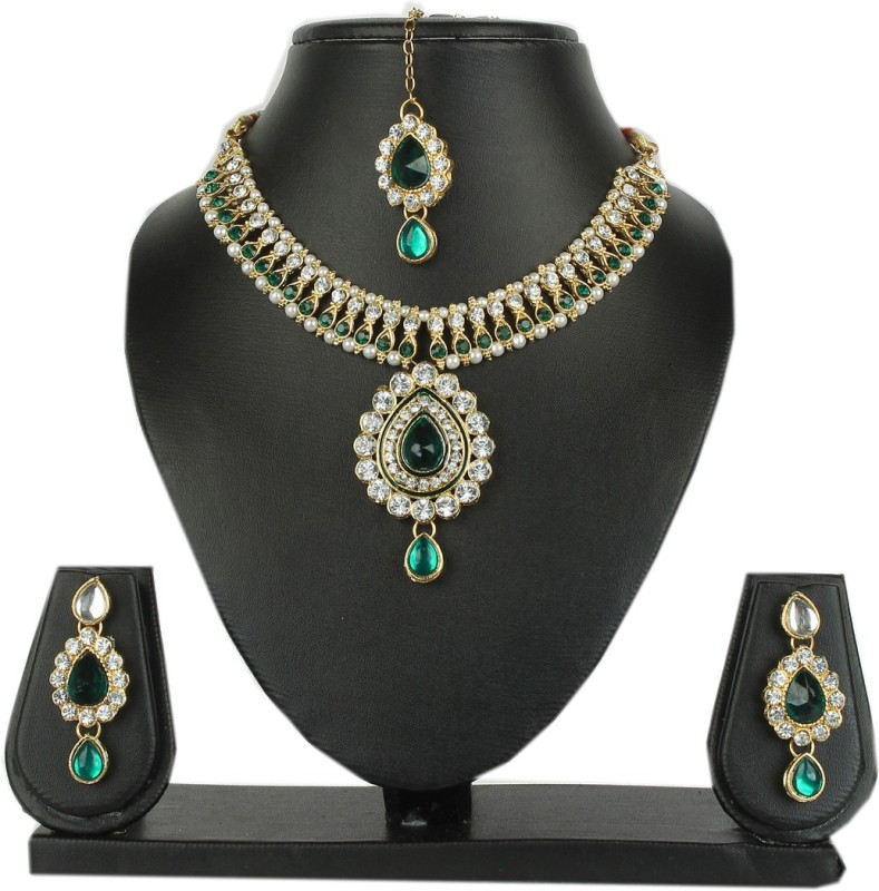 Jewellery Sets - Latest Designs - jewellery